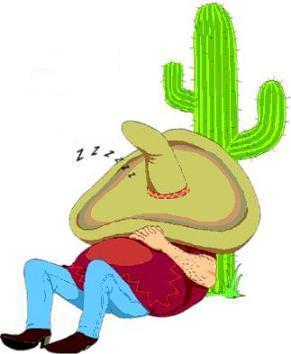 mexicano-durmiendo-0502